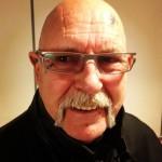 Rasken Andréasson driver en bred Verdandi-verksamhet i Trollhättan. Här jobbar man med akutboenden, kaféverksamhet, transportföretag och loppisar för att skapa jobb för människor som står långt utanför arbetsmarknaden.