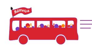 bussen aktuellt