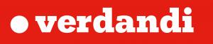 Logotyp_Verdandi_neg
