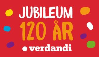 Jubileumsseminarium 2 februari!
