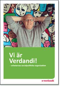vi_ar_verdandi