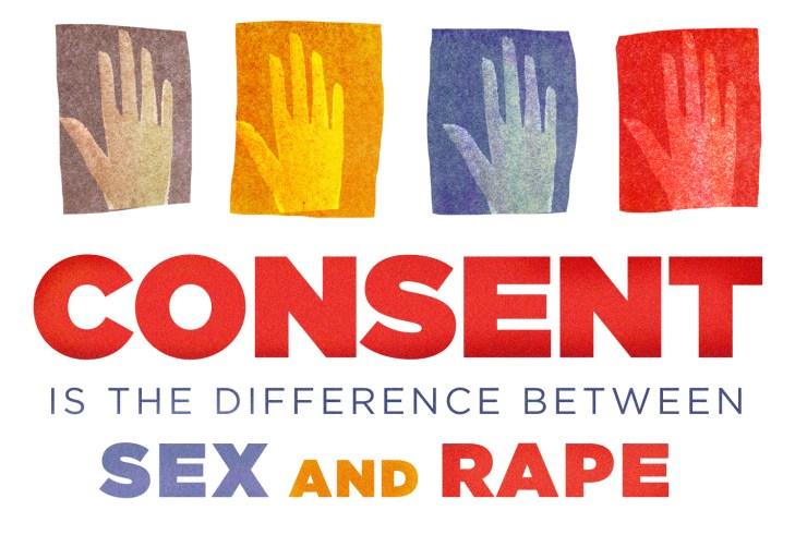 Consent Logo 2