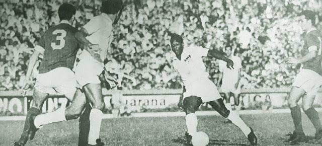 Campeonato Paulista 1968