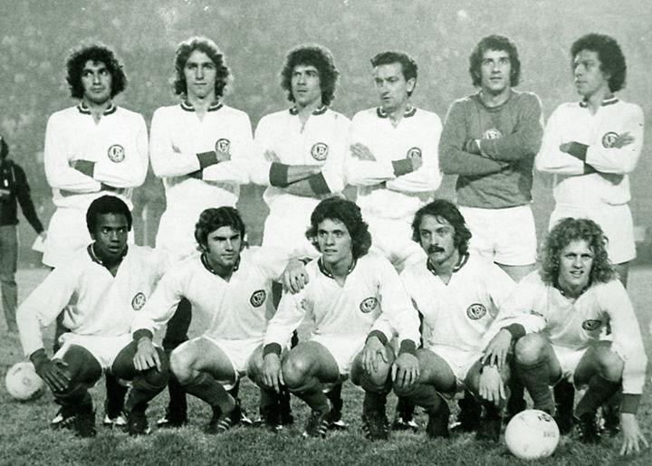 Campeonato Brasileiro 1974