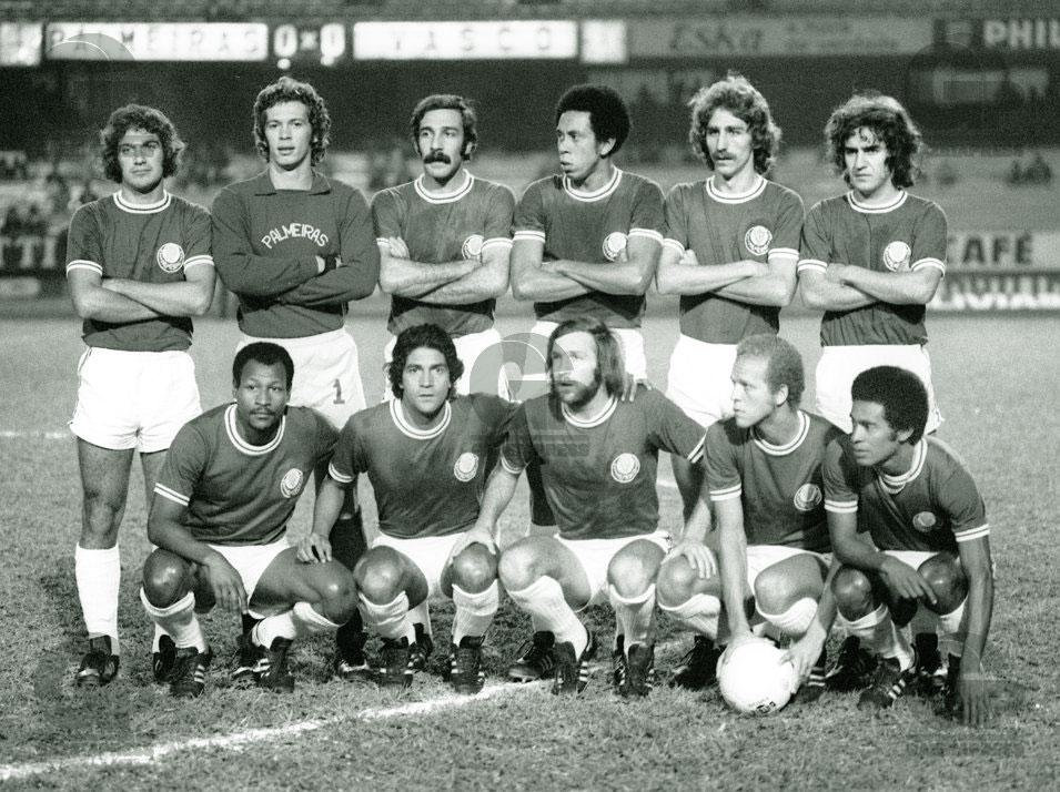 Campeonato Brasileiro 1975