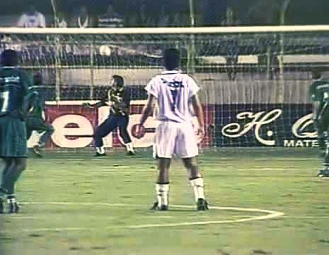 Torneio Rio-São Paulo 1999