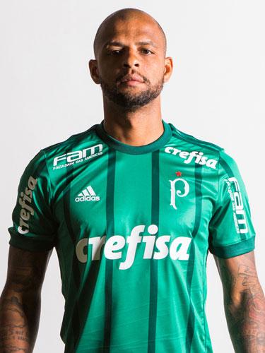 Felipe Melo