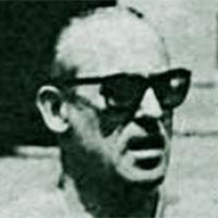 Abel Picabéa