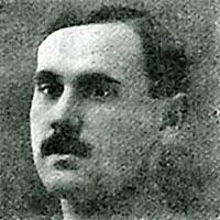 Eugênio Medgyessy