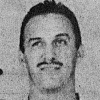 Frederico Lopes