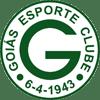 Goiás-escudo