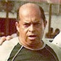João Avelino