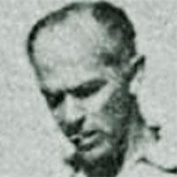 Mauricio Cardoso