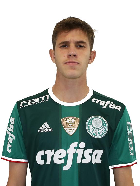 Léo Passos