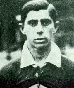 Heitor Marcelino