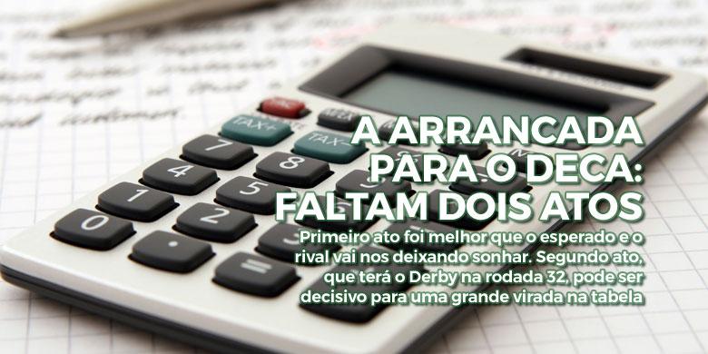banner_arrancada_ato2