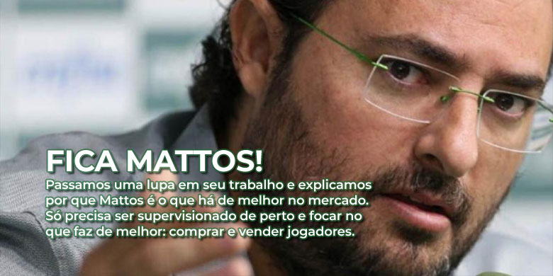 banner_ficamattos