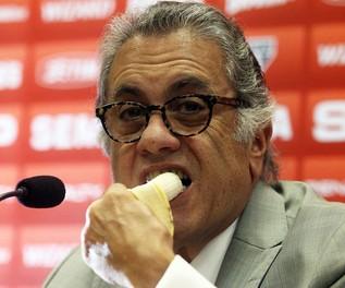 Carlos Miguel Aidar