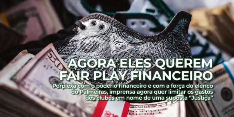 banner_fairplayfinanceiro