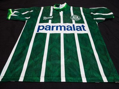 Camisa 1996
