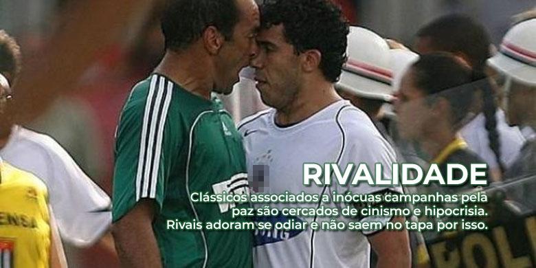 banner_rivalidade