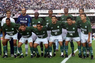 Palmeiras2003