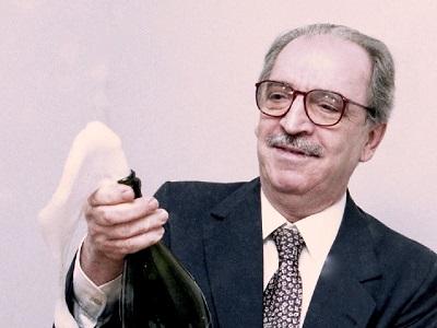 Álvaro Barcellos
