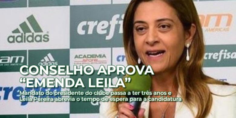 banner_emenda_leila2