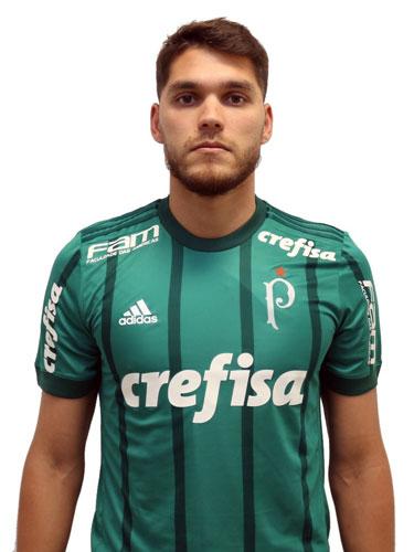 Nico Freire