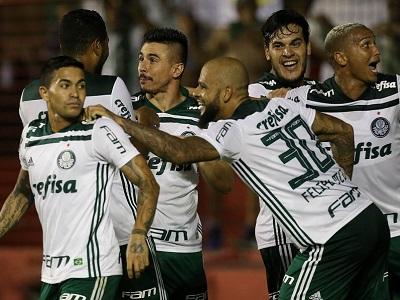 Comemoração - Recife