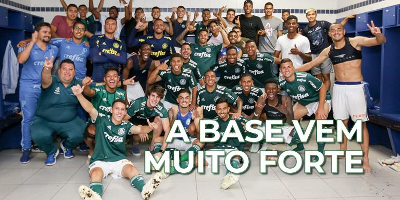 banner_base_muito_forte