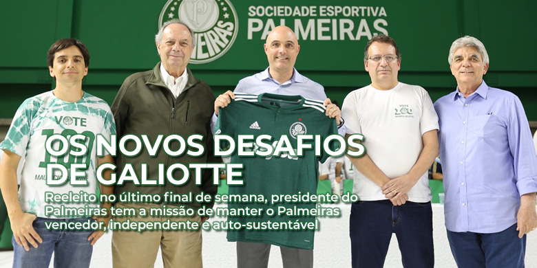 banner_reeleito