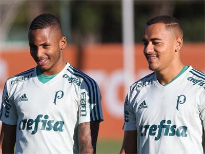 Fernando e Papagaio