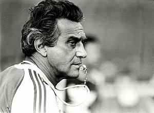 Waldemar Carabina