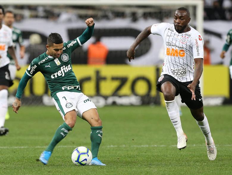 SCCP 1x1 Palmeiras