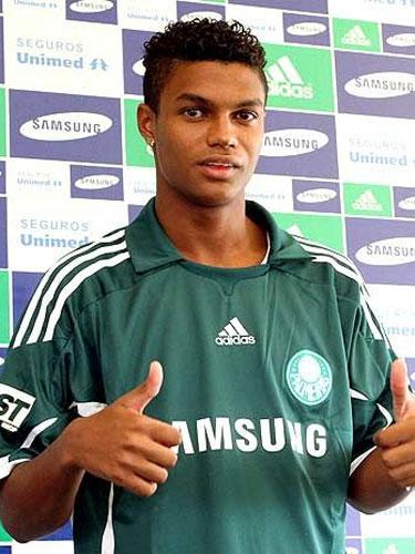 Bruno Paulo