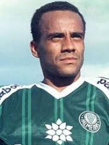 Sérgio Soares