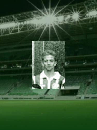 César Mendes