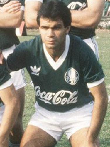 Jorginho Cantinflas