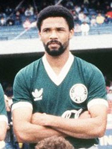 Luís Eduardo