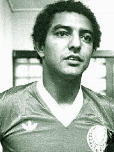 Zé Carlos Paulista