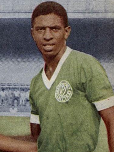 Djalma Dias