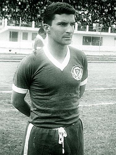 Hélio Burini