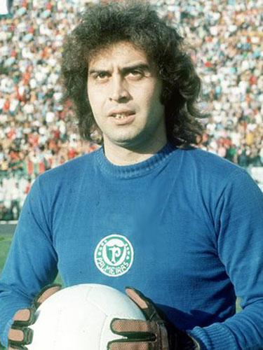 Raul Marcel