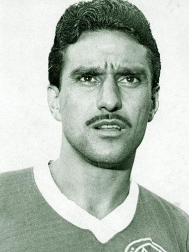 Valdemar Carabina