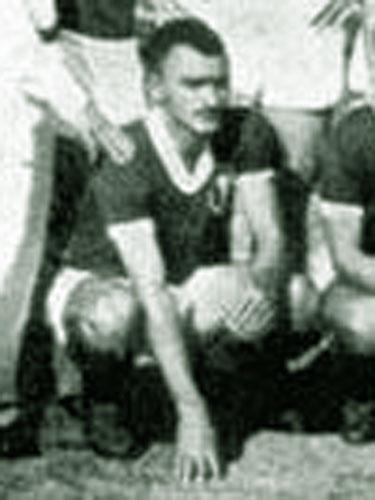 Alfredinho
