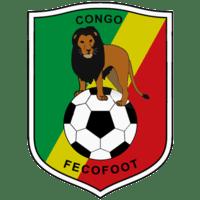 Seleção do Congo