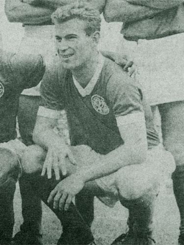 Paulinho Ferreira