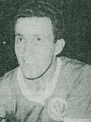 Valter Prado