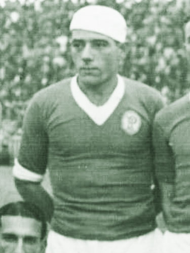 Zezé Moreira